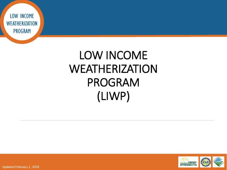 liwp-lmf_2-1-18_Page_01